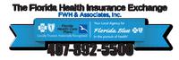 The Florida Health Insurance Exchange - FWH & Associates