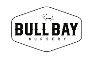 Bull Bay Nursery and Landscape