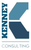 Kenney Consulting, LLC