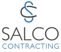Salco Contracting LLC
