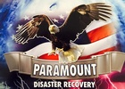 Paramount Disaster Recovery