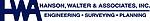 Hanson, Walter & Associates