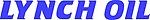 Lynch Oil Company