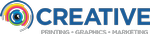 Creative Printing and Graphic Design, Inc.