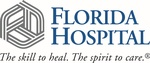 Florida Hospital Celebration Health