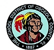 Osceola County District Schools