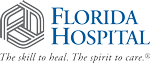 Florida Hospital - Corporate Office