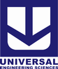 Universal Engeneering Sciences
