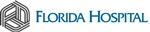 Florida Hospital Celebration Health