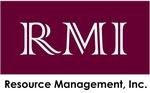 Resource Management Inc.