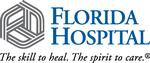 Florida Hospital - Kissimmee