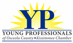 Young Professionals of Osceola County