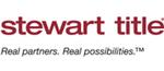 Stewart Title Company Celebration