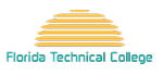 Florida Technical College - Kissimmee Campus
