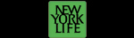 New York Life - Nicole Perez