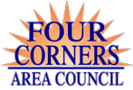 Four Corners Area Council