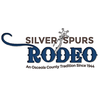 Silver Spurs Club, Inc.
