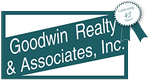 Goodwin Realty & Assoc. Inc.