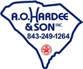 A.O. Hardee & Son, Inc