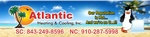 Atlantic Heating & Cooling, Inc