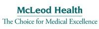 McLeod Seacoast Hospital