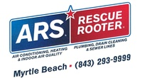 ARS Rescue Rooter