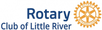 Rotary Club of Little River