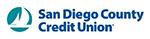 San Diego County Credit Union- MiraMesa