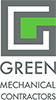 Green Mechanical Contractors
