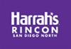 Harrah's Rincon Casino and Resort