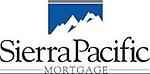 Sierra Pacific Mortgage Rancho Bernardo