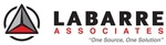 Labarre Associates
