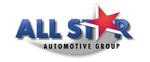 All Star Nissan & Kia