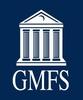 GMFS Mortgage