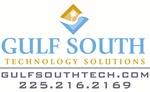 Gulf South Technology Solutions, LLC.