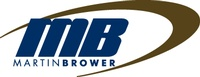 The Martin-Brower Company