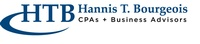 Hannis T. Bourgeois, LLP
