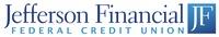 Jefferson Financial Federal Credit Union