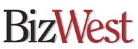 BizWest Media LLC