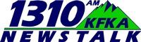 KFKA 1310 AM Radio