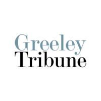 Greeley Tribune