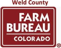 Weld County Farm Bureau
