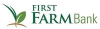 First FarmBank - St Michael's Square