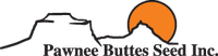 Pawnee Buttes Seed, Inc