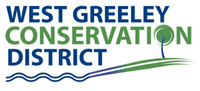 West Greeley Conservation District
