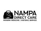 Nampa Direct Care PLLC