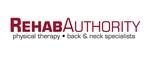 RehabAuthority - Nampa