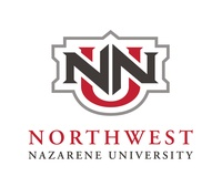 NNU School of Business