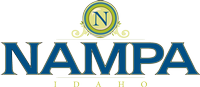 City of Nampa - Economic Development