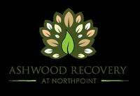Ashwood Recovery